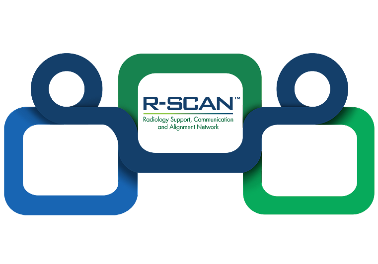 R-SCAN Network